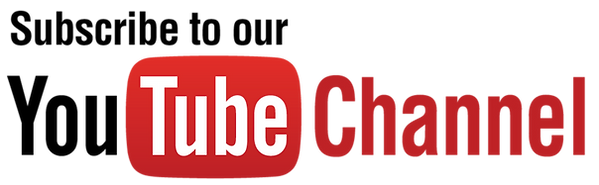 youtube-subscribe-chanell-png-image-3937