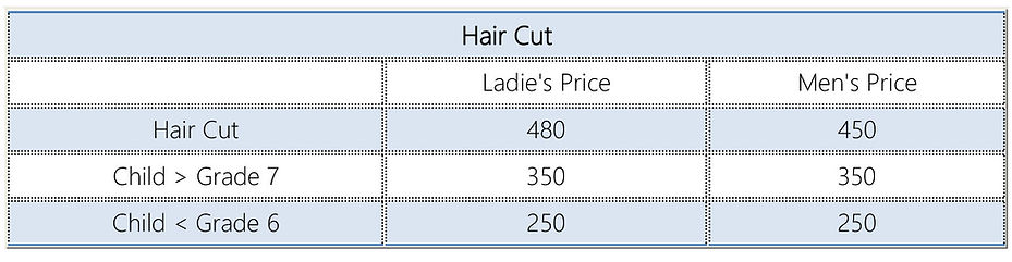 Hue 剪髮Price-13.jpg