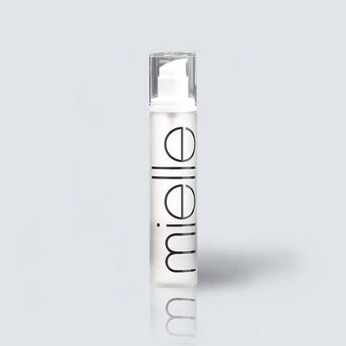 모던 오일 (라이트 타입)/Modern Oil (Light type)/現代精油(輕盈)