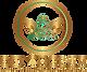 OM Logo Vetor.png