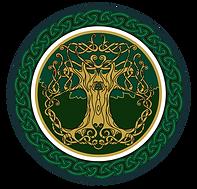 árvore logo 2.png