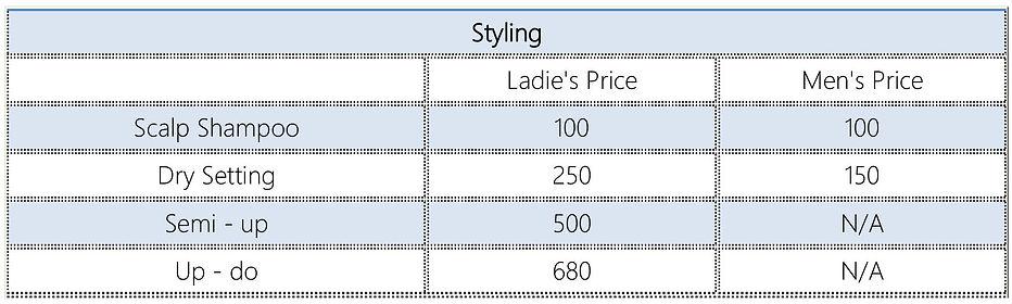 Hue 剪髮Price-21.jpg