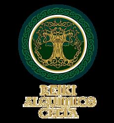 Reiki_Alquímico_Celta.png