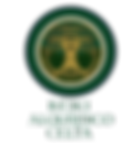 Logo R.A.C.png