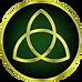 triquetra-2658929_960_720.png