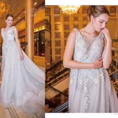 310_Gowns B9.jpg
