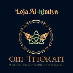 Loja Al-kimiya Om Thoran 3.jpg