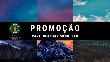 PROMOÇÃO MÓDULO II 2020.png
