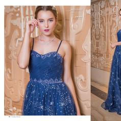 310_Gowns B8.jpg