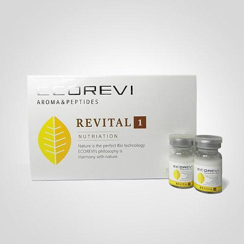 Ecorevi Revital 1