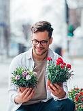 plantados-homem-flor-1595640311325_v2_30