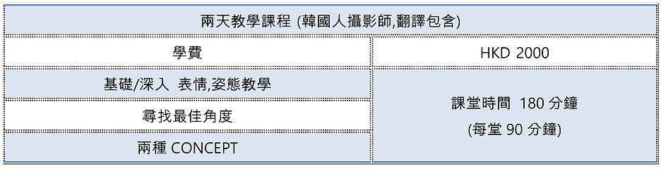 edu8.jpg