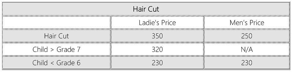剪髮Price-13.jpg