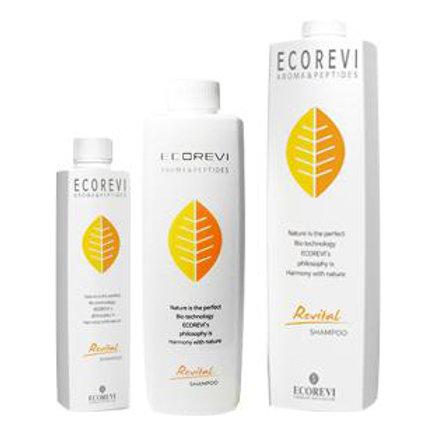 Ecorevi Revital Shampoo