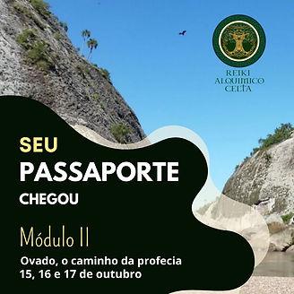 PASSAPORTE MODULO II.jpg