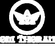 OM Marca d´água Branca.png