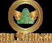 OM Logo Vetor2.png
