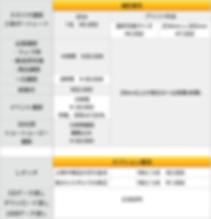 スクリーンショット 2019-02-08 16.12.32.png