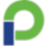 logo-petrochem-energy.png