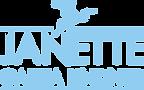 Janette-Garza-Lindner-logo-reverse.png