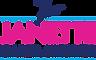 Janette-Garza-Lindner-logo.png
