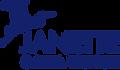 jgl logo.png