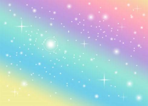 rainbow-pastel-background_36298-539.jpg