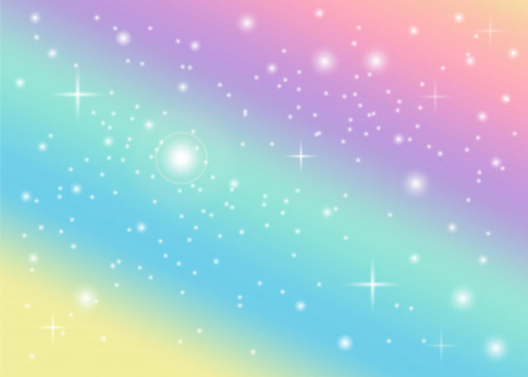 rainbow-pastel-background_36298-539.jpg