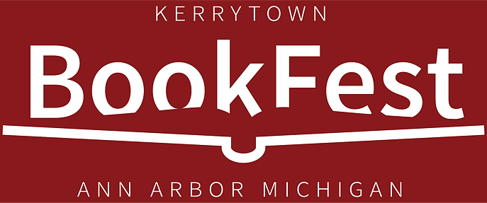 kerrytown bookfest logo-reversed.png