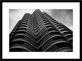 Black Tower I - £150