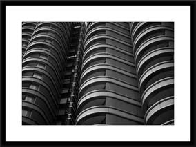 Black Tower - £150