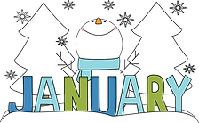 january-2016.png