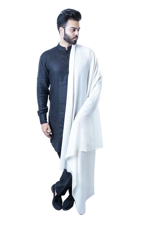 Men's Fine Wool Lohi, Australian Merino Wool, Lohi
