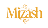 Logo-Master-Final_edited_edited.png