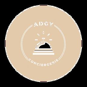 logo%20conciergerie2_edited.png
