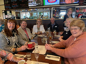 McCracken Bistro EOY lunch Nov 2019 2.jp