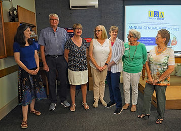 U3A South Coast Committee 2021.jpg