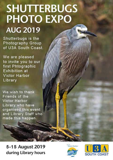 Shutterbugs Photo Expo August 2019.JPG