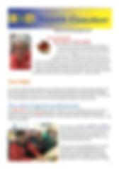 U3A South Coaster Newsletter Dec 2019.JP