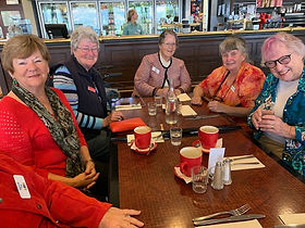 McCracken Bistro EOY lunch Nov 2019 1.jp