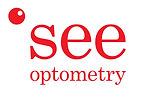 See_optometry_LOGO_STACK.jpg