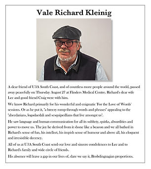 Vale Richard for U3A web (1).jpeg