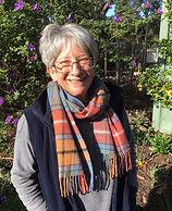 Sue Gelade 2 (1).jpg