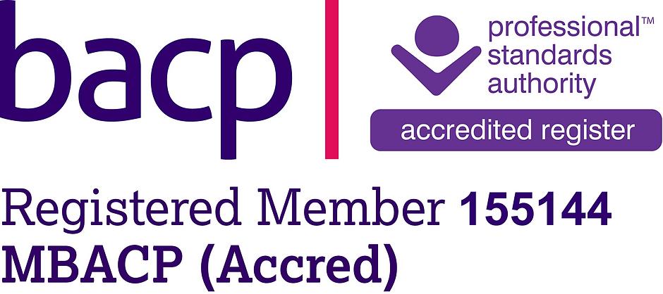 BACP Logo - 155144.png
