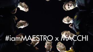 imMAESTRO_Macchi_Master 1.3_1.mp4