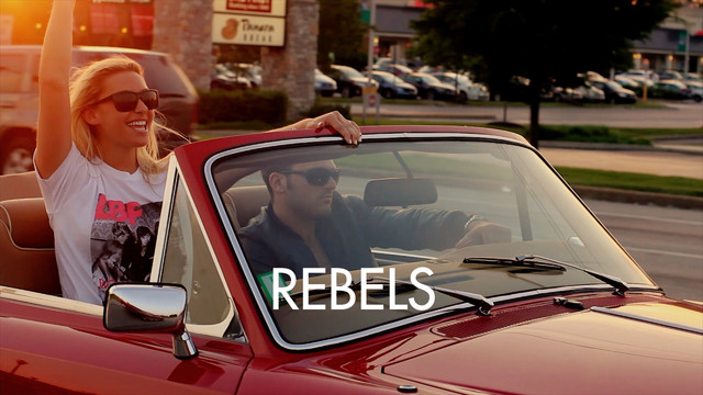 LBF Rebels_web.mp4
