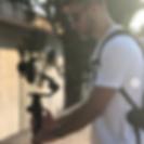 Screen Shot 2018-08-07 at 6.20.22 PM_edi