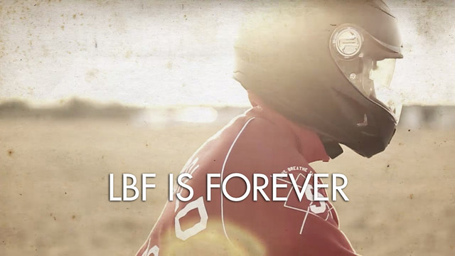 LBF is Forever_1.mp4