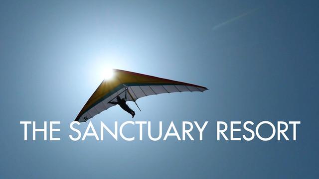 Santuary Hotel_FINAL_9.1.mp4