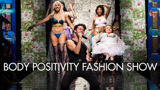BiteSized Fashion Show_Facebook_web-subs.mp4